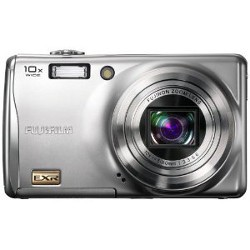 canon powershot sd780 is manual