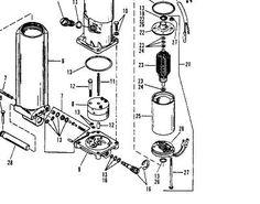 mercury force 40 hp manual