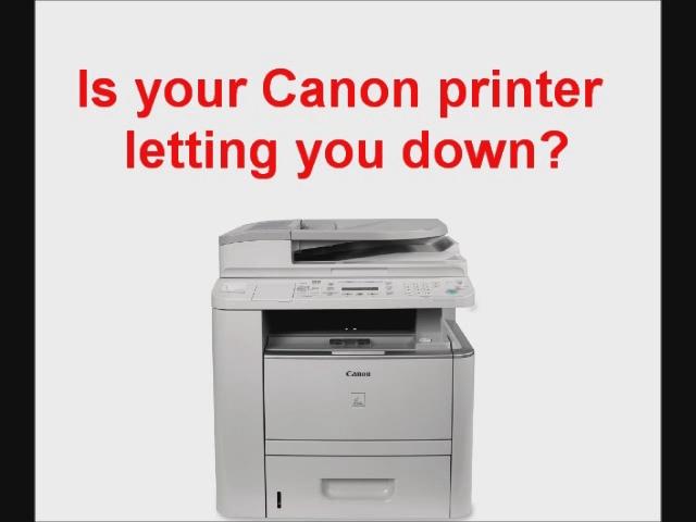 canon imageclass d780 service manual