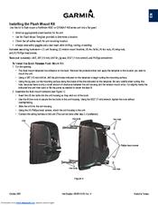 garmin gra 55 installation manual