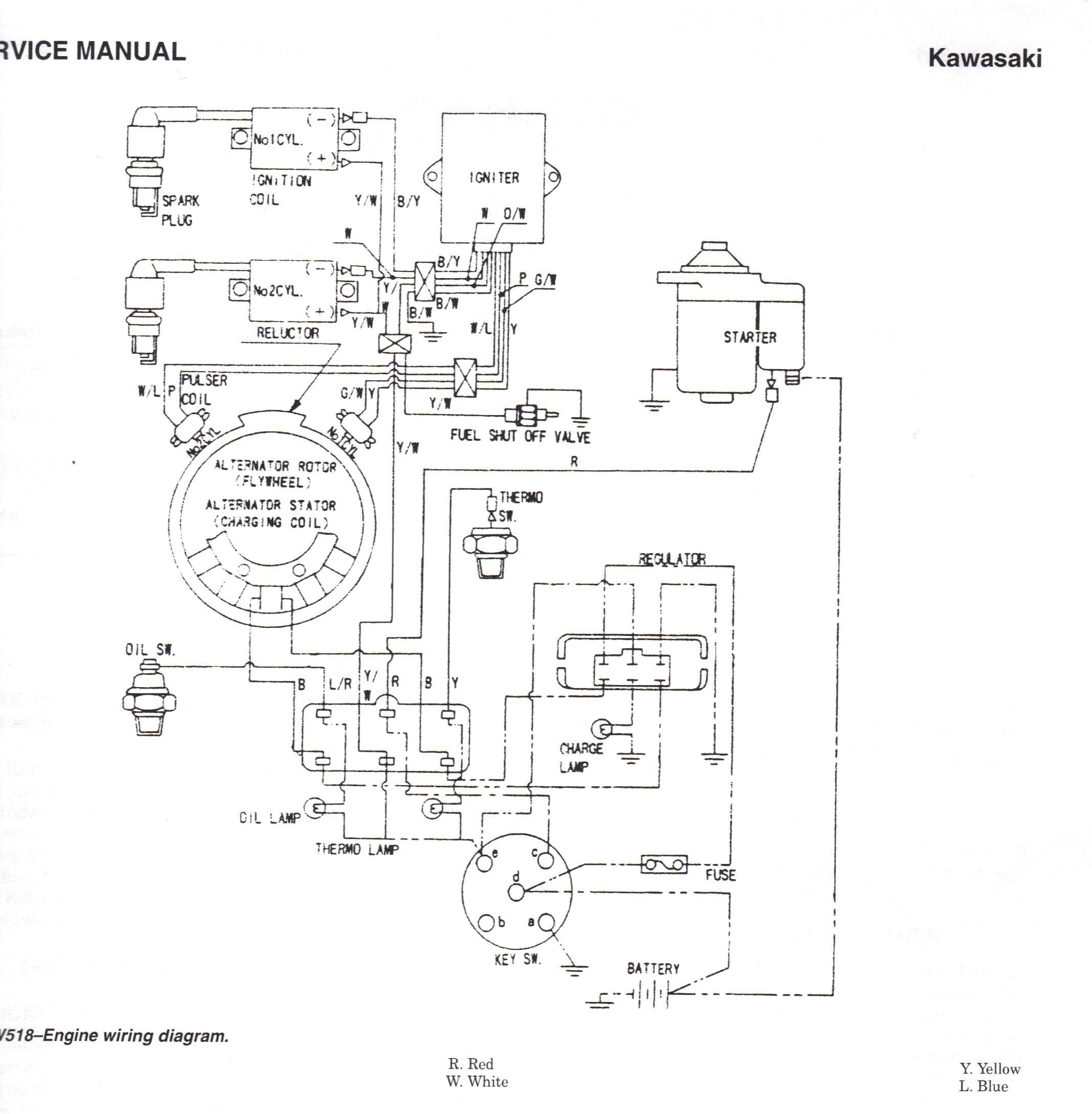john deere 345 parts manual