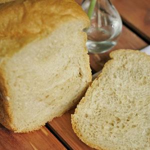 bella cucina bread maker manual