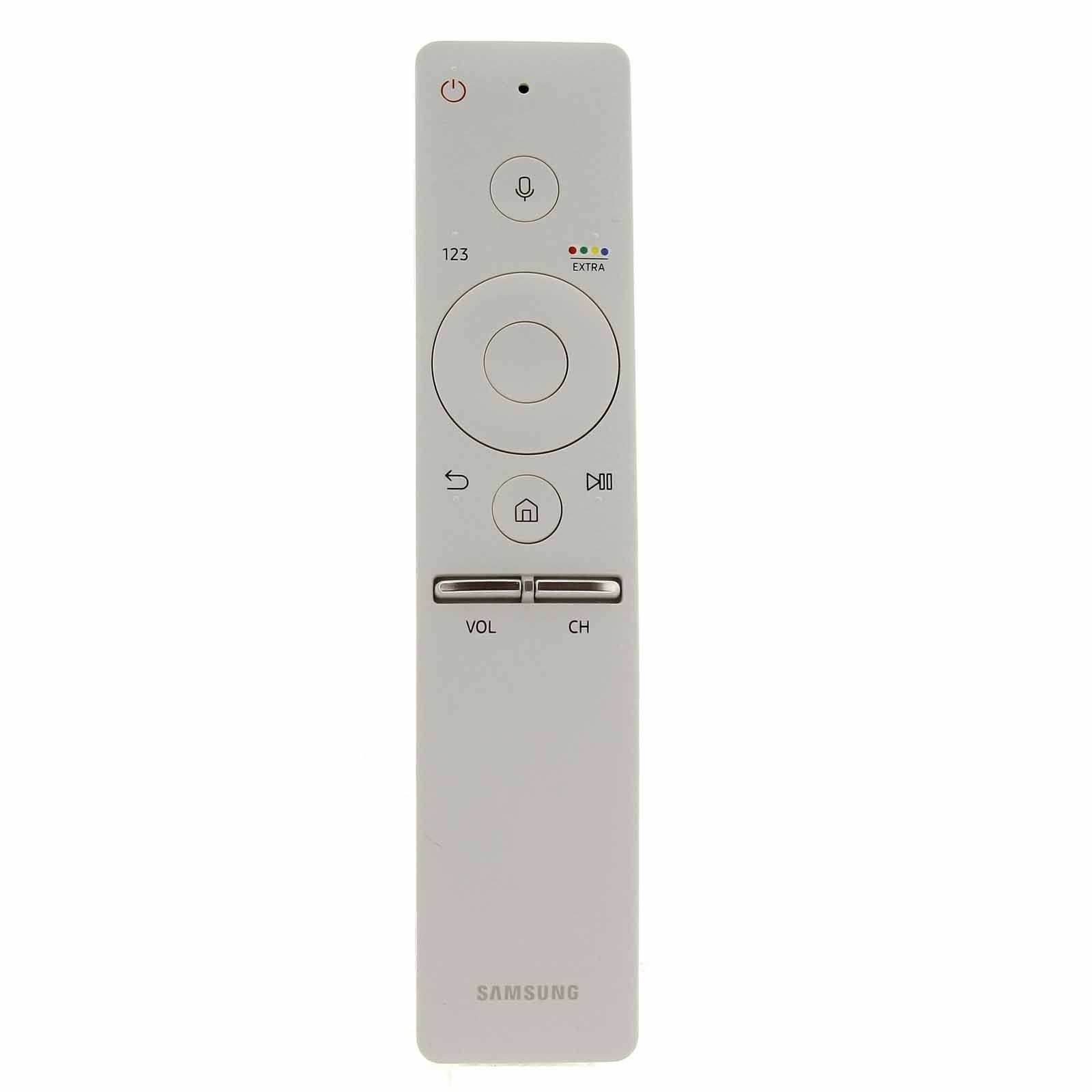 samsung tv remote bn59 manual