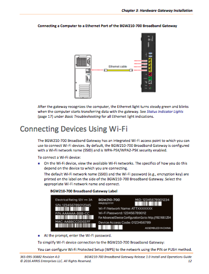 keurig k40 user manual pdf