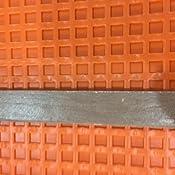 qep 10900q 35 inch manual tile cutter