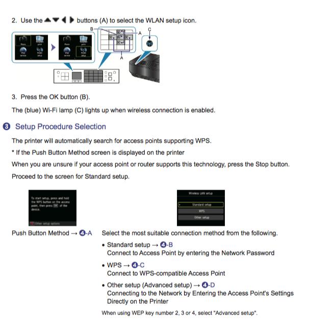 canon pixma mx922 manual pdf