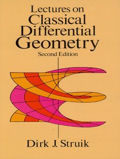 the theory of differential equations classical and qualitative solution manual