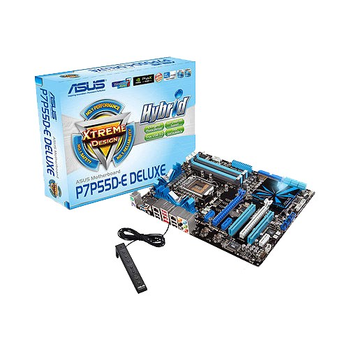 asus m4a88t i deluxe manual