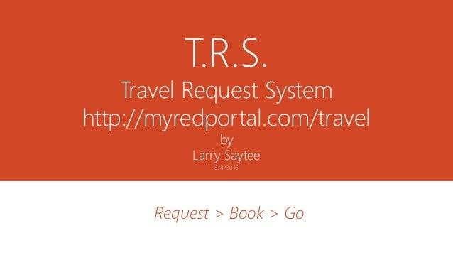 cosco travel system instruction manual