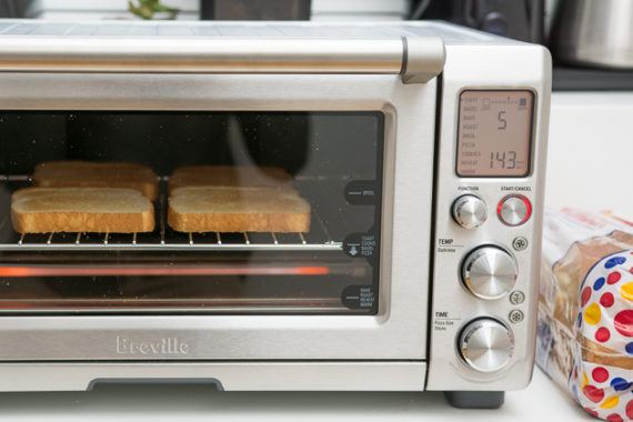 breville smart oven bov800xl manual