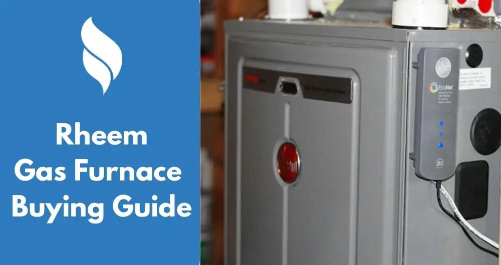 american standard 80 furnace manual