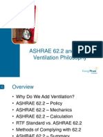 ashrae cooling and heating load calculation manual pdf