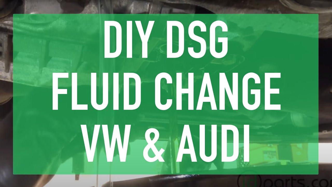 2004 honda civic manual transmission fluid type