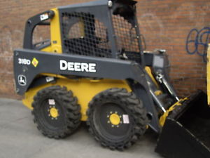 john deere 317 skid steer manual
