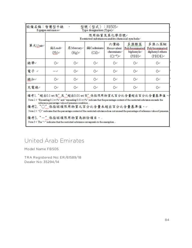 fitbit versa user manual pdf