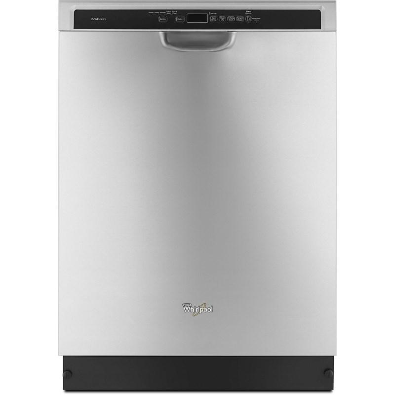whirlpool gold dishwasher manual pdf