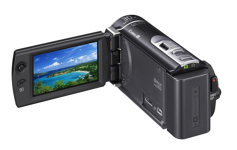 sony handycam hdr cx240 user manual