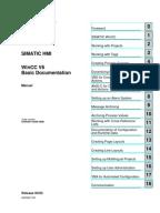 wonderware intouch training manual pdf