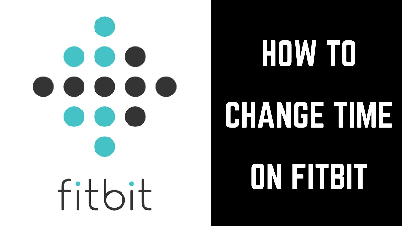 how to manually add steps to fitbit charge 2