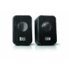 logitech wireless speaker z515 manual