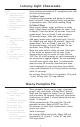 kitchenaid stand mixer repair manual pdf
