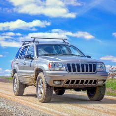 2000 jeep grand cherokee service manual pdf