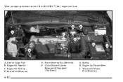 2002 pontiac sunfire repair manual download