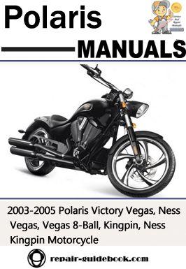 2003 yz250 service manual pdf