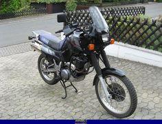 2004 yamaha xt225 service manual