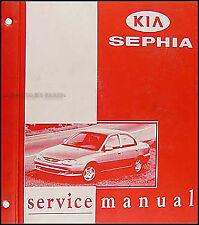 2005 kia spectra repair manual pdf