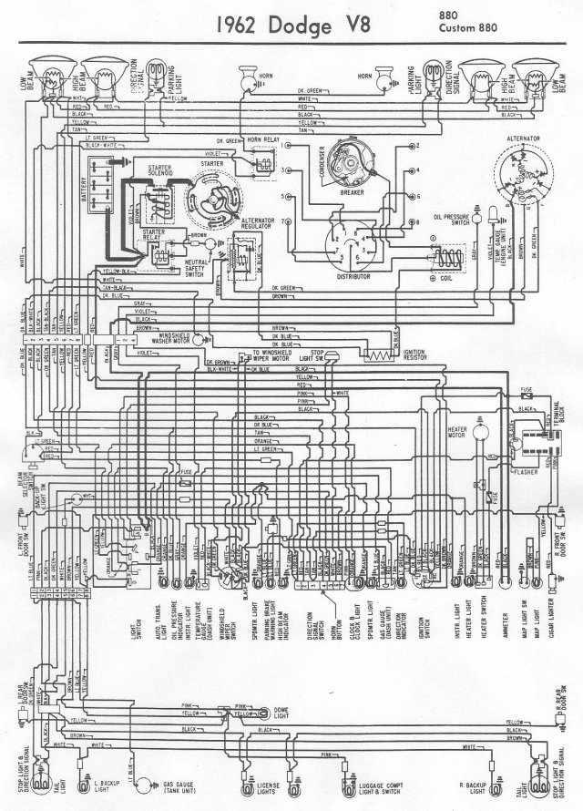 2006 chrysler 300 owners manual pdf