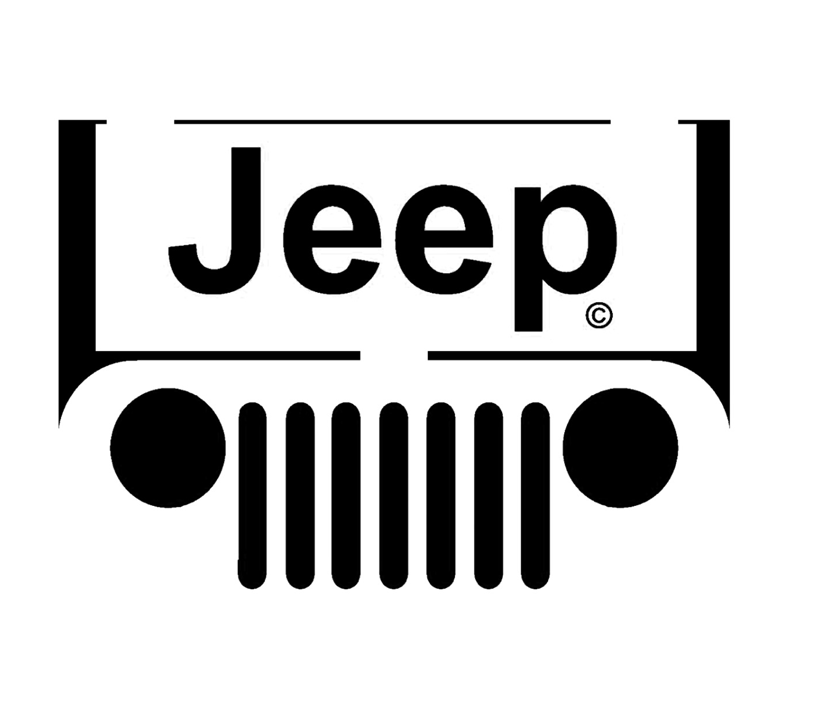 2007 jeep liberty owners manual pdf