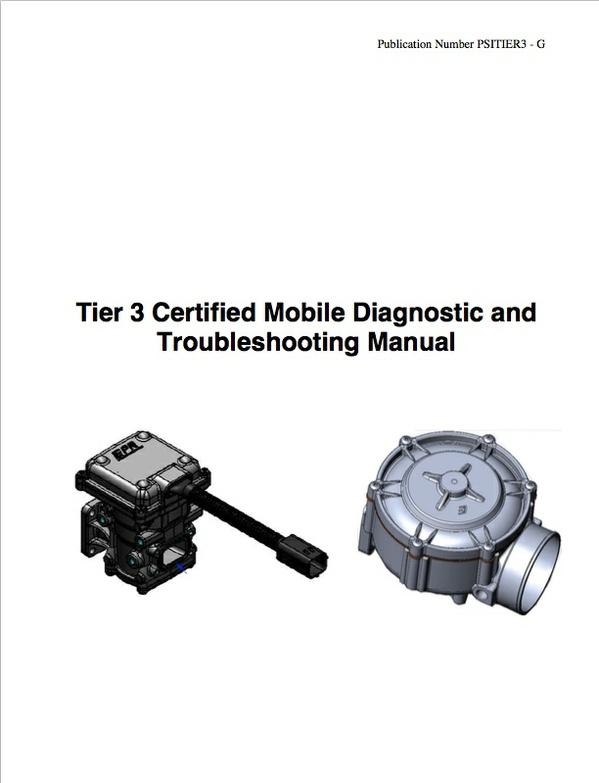 2010 honda accord owners manual pdf