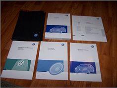 2010 volkswagen cc owners manual pdf