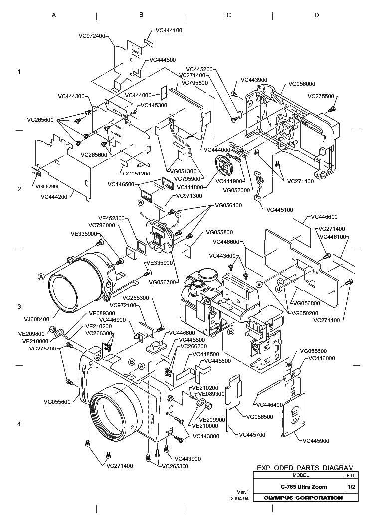 2011 honda pilot service manual pdf