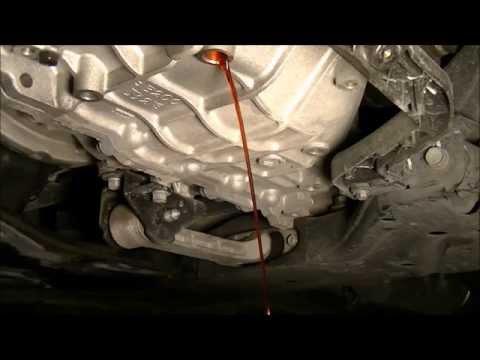 2011 hyundai sonata manual transmission