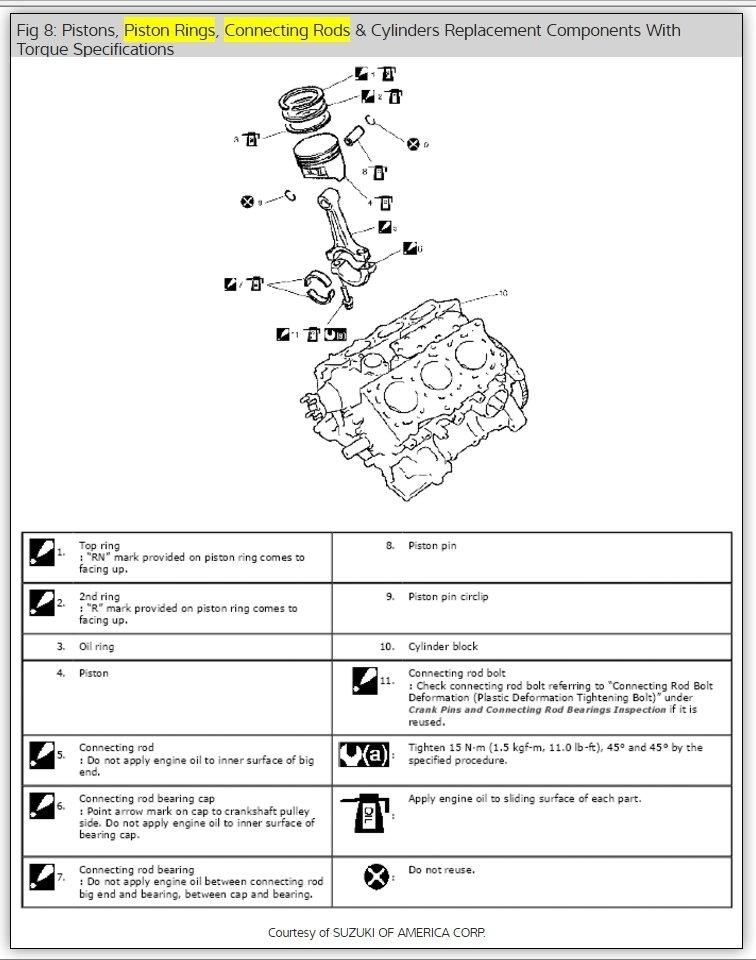 2012 ford ranger workshop manual pdf