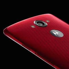 motorola droid turbo user manual