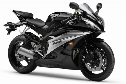 2017 yamaha r6 service manual
