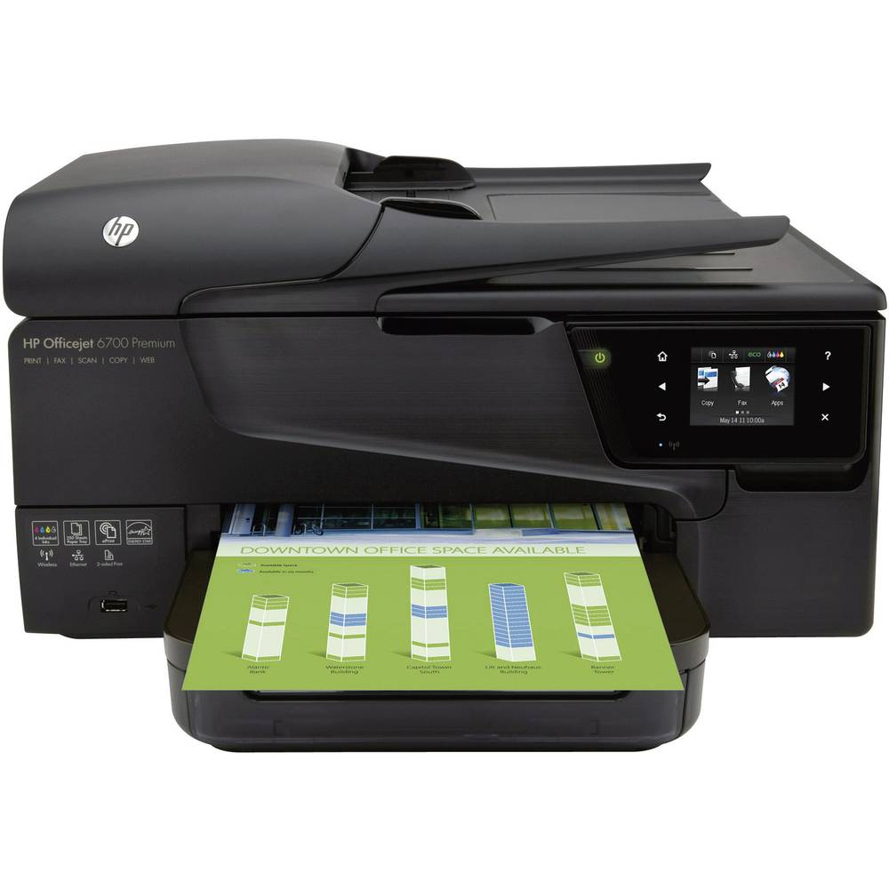 hp 6700 premium printer manual