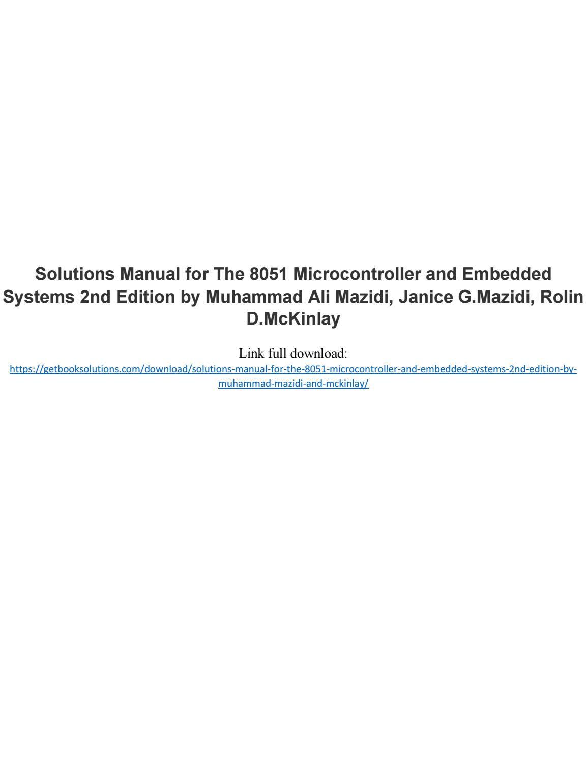 financial statement analysis solution manual subramanyam pdf