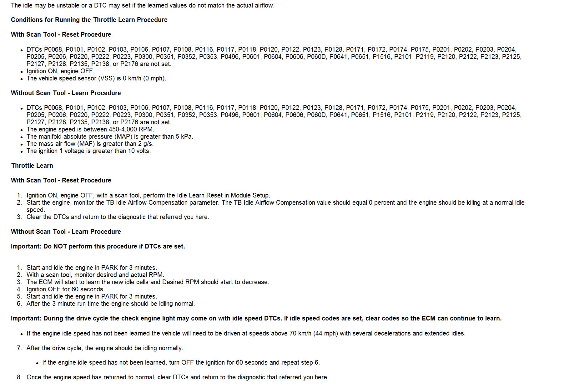 2002 jeep liberty owners manual pdf