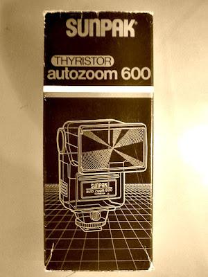 polaroid 420 land camera manual