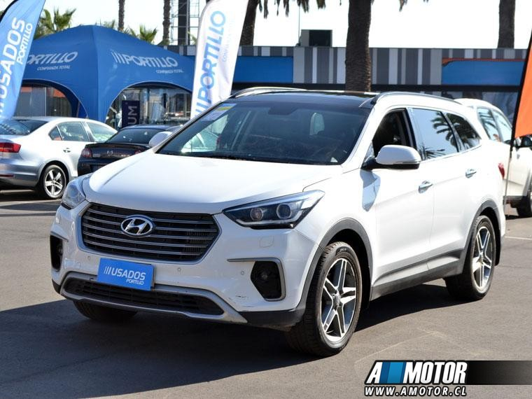 hyundai tucson premium 2.0 crdi 136ps manual 4wd at