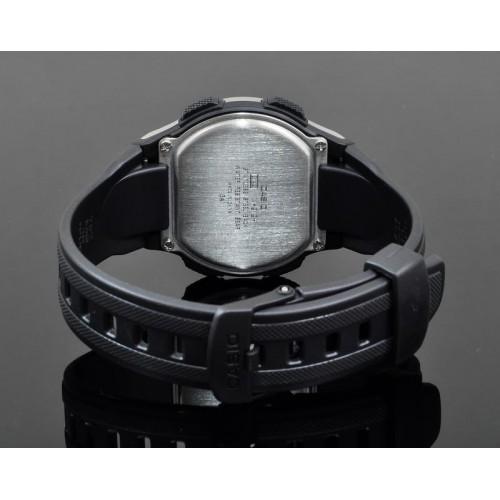 casio w 212h watch manual