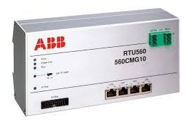 abb soft starter pstb user manual
