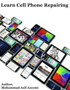 cell phone repair manual free download