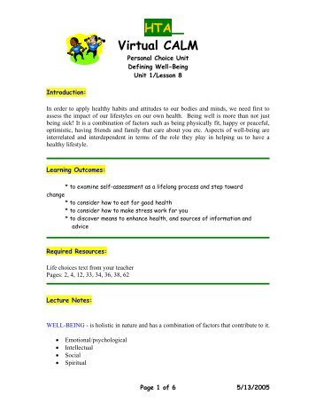 algorithm design manual solutions pdf