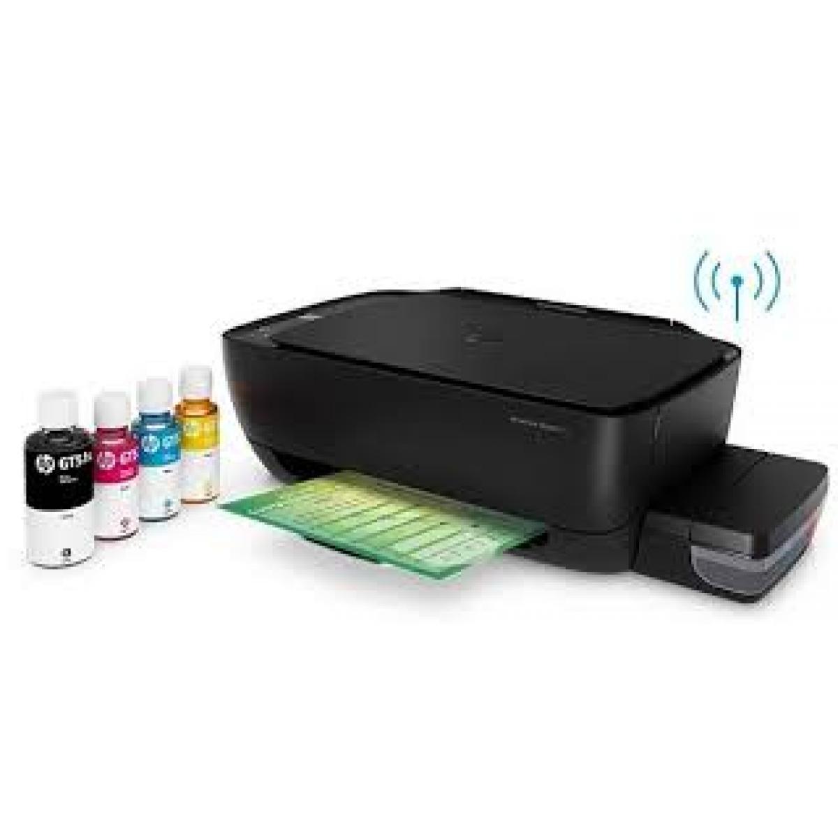 hp officejet 6000 wireless printer manual