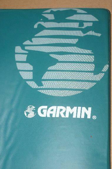 garmin gma 340 installation manual